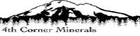 4th Corner Minerals