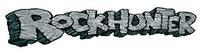 Rockhunter Handels UG (haftungsbeschränkt)