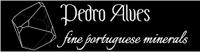 Pedro Alves - fine portuguese minerals