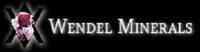Wendel Minerals