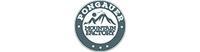 Pongauer Mountain Factory