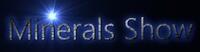Minerals Show