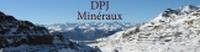 DPJ Minéraux