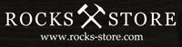 ROCKS-STORE