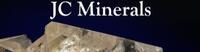 JC Minerals