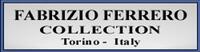 Fabrizio Ferrero