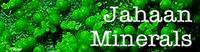 Jahaan Minerals