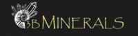 3B Minerals