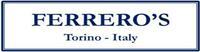 FERRERO'S MINERALS
