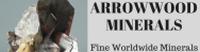 Arrowwood Minerals