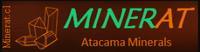 Minerat