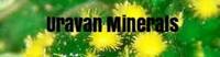 Uravan Minerals