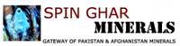 Spin Ghar Minerals