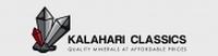 Kalahari Classics