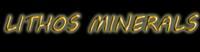 Lithos Minerals