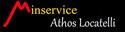 Minservice di Locatelli Atos