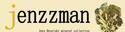 jenzzman
