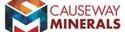 Causeway Minerals