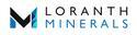 Loranth Minerals