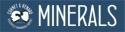 Cornet & Renard Minerals
