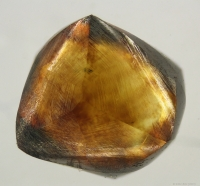 Other photos of the mineral: Diamond