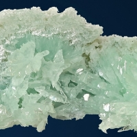 Album: Mineral Makeup