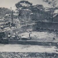 Album: Shinkolobwe & Bronze Boots