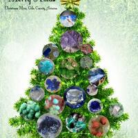 Album: It's Christmas Mine!