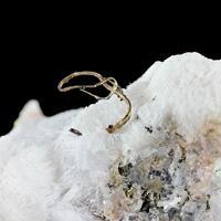 Album: Bruno Cerato (1944-2013) and his mineral collection