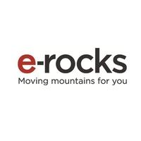 Content image: e-Rocks Service Changeover