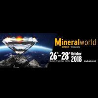 Content image: Munich Show 2018