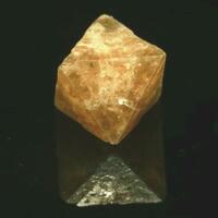 Content image: Edison & Minerals