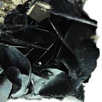 Hematite & Pyrite