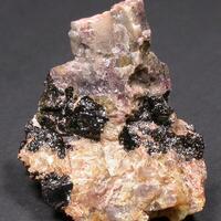 Uranpyrochlore