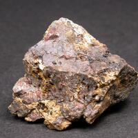 Lithiophorite