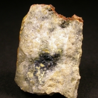Berthierite Antimony