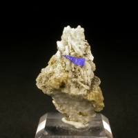 Catapleiite