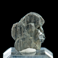 Andorite Ferrokësterite & Zinkenite