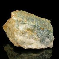 Lazulite & Augelite