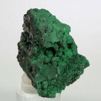 Variscite With Crandallite