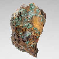 Malachite Psm Copper