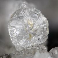 Phacolite & Thomsonite