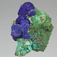 Norbert Stoetzel Minerals: 17 Jul - 24 Jul 2018