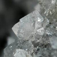 Norbert Stoetzel Minerals: 07 Aug - 14 Aug 2018