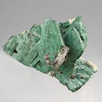 Malachite Psm Azurite