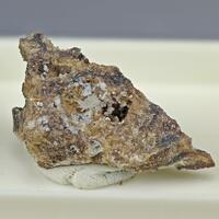 Norbert Stoetzel Minerals: 20 Nov - 27 Nov 2018