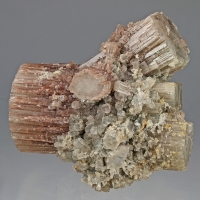 Norbert Stoetzel Minerals: 19 Feb - 26 Feb 2019