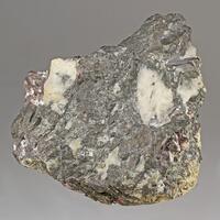Chloanthite & Erythrite