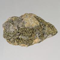 Norbert Stoetzel Minerals: 10 Dec - 17 Dec 2019