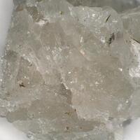 Griceite